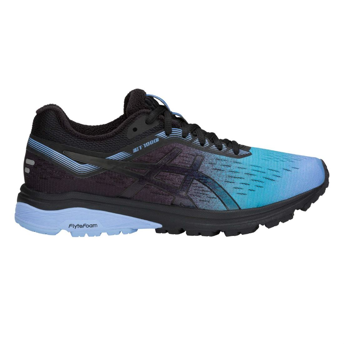 Asics GT1000v7 SP Running shoes Road Womens   for sale