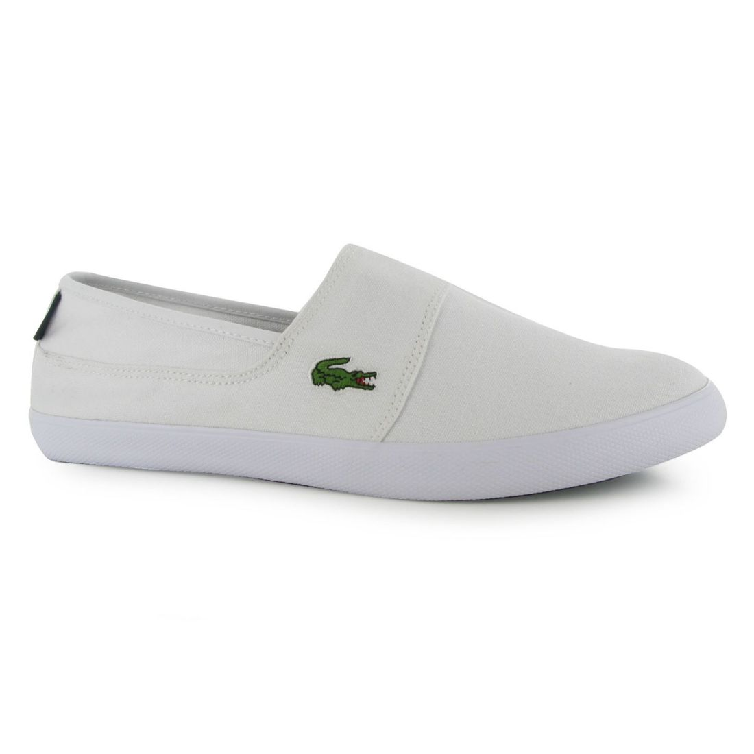 dfbf2d00c1097 Image is loading Lacoste-Marice-Casual-Shoes-Mens