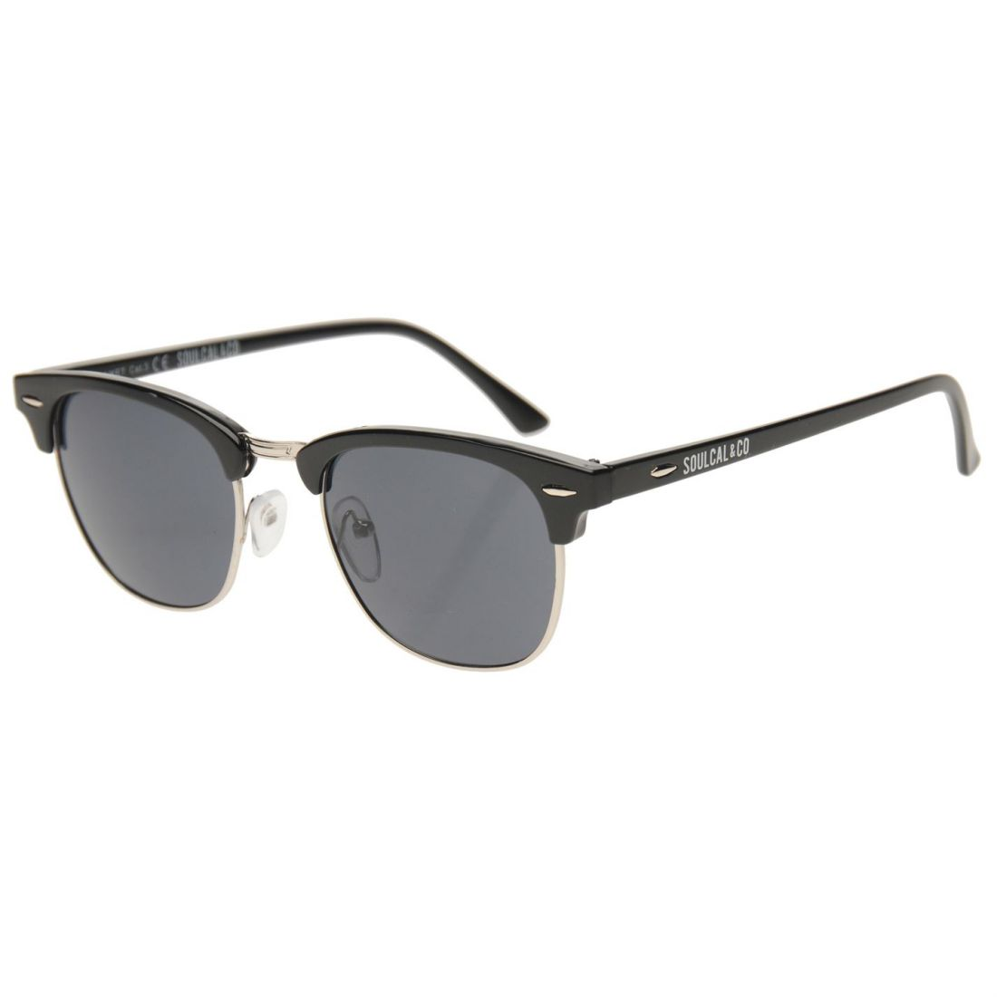 SoulCal Mens Phuket S G Sunglasses 5057816466044  a79934c30a