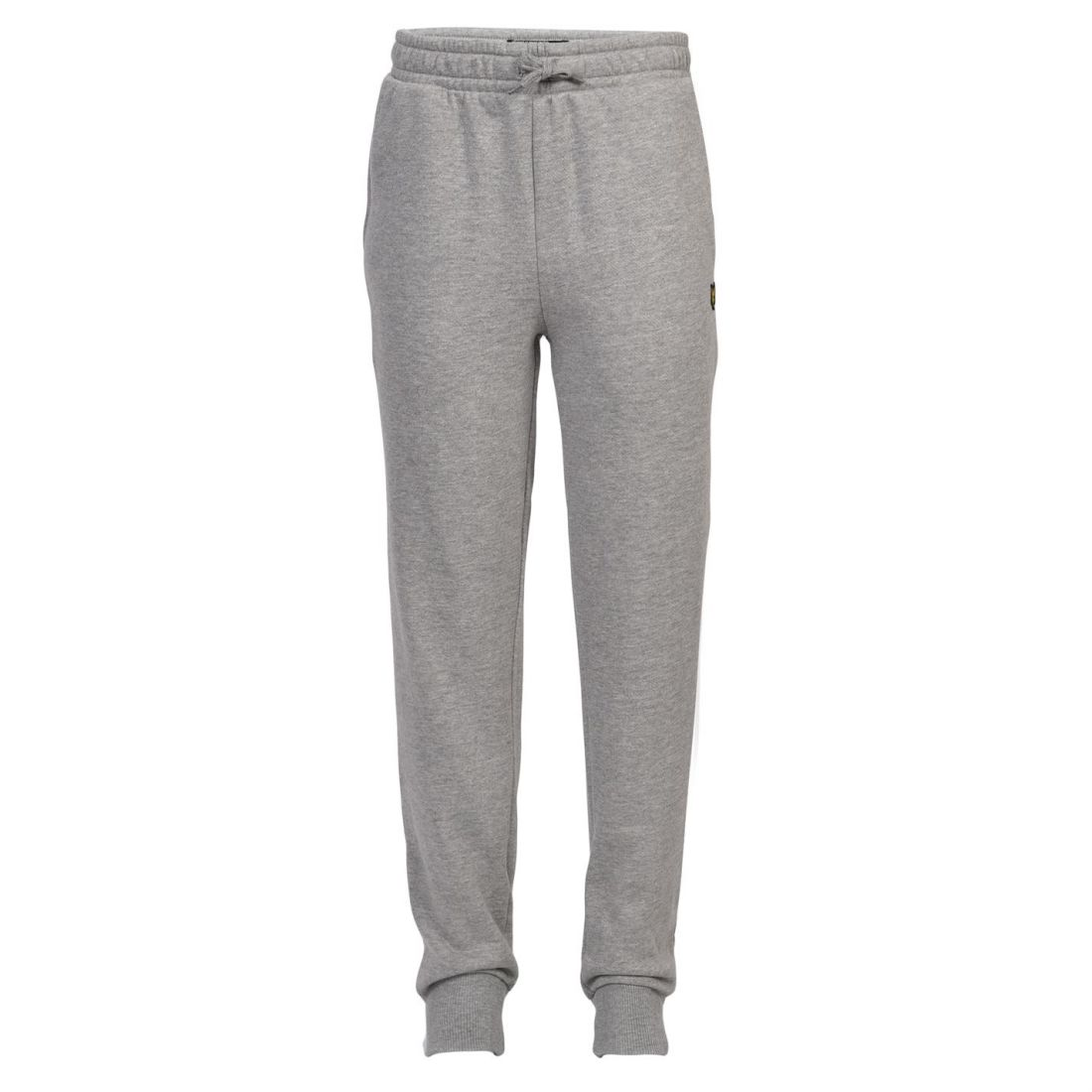 on sale da37e 6250f Image is loading Lyle-and-Scott-Kids-Classic-Jogging-Bottoms-Sweat-