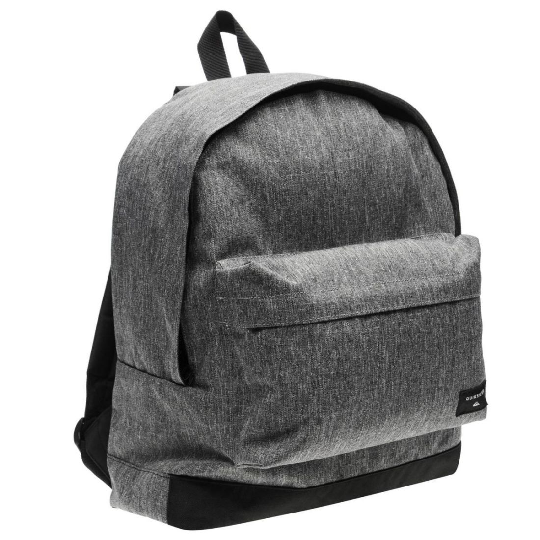 1d73287065 Image is loading Mens-Back-Pack-Quiksilver-CaveRock-Bpack-New