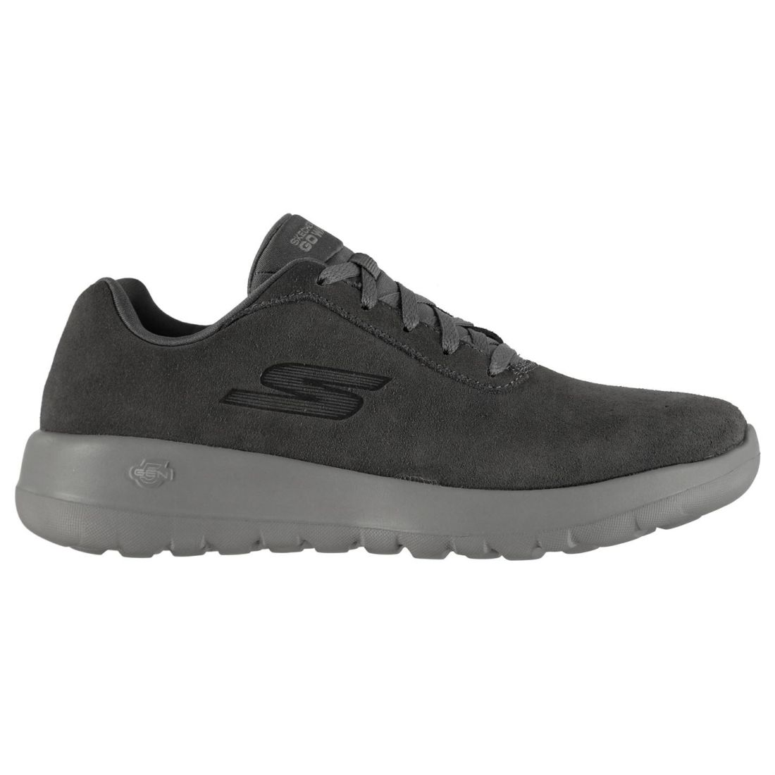 Skechers Go Walk Joy Evalute Evalute Evalute Sneakers Ladies Everyday shoes Laces Fastened 0bfc56