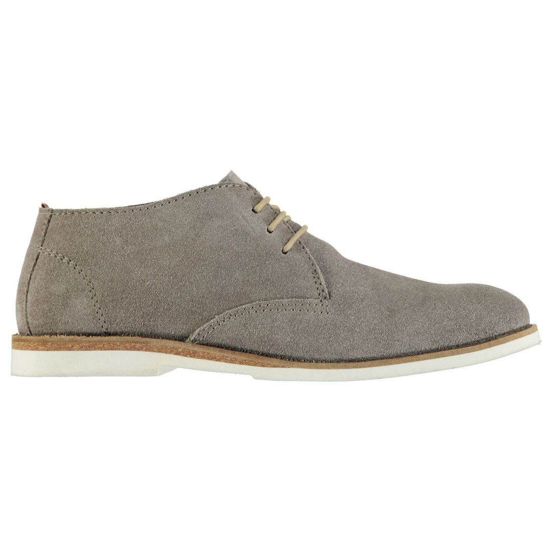 Mens Frank Wright Van shoes Casual shoes New