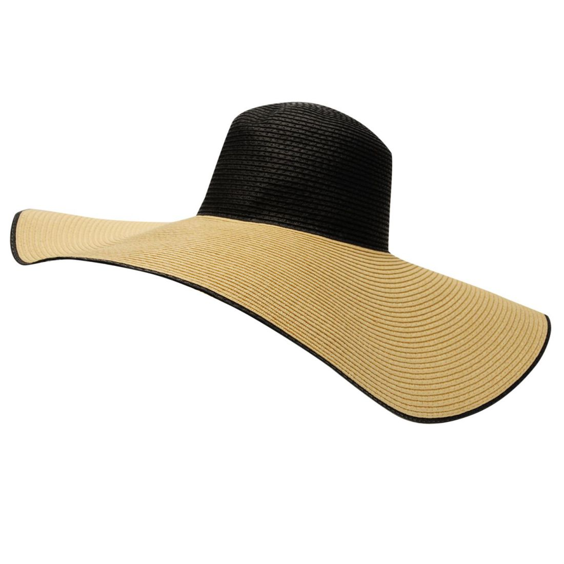 292f0e2c564 Calvin Klein Womens Summer Hat Sun Tonal Stitching for sale online ...