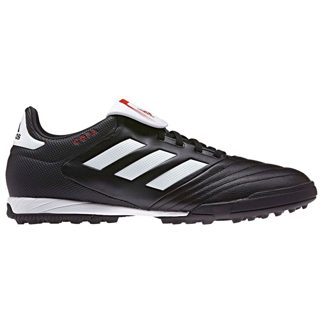 sports shoes e18d2 d8659 Image is loading adidas-Mens-Gents-Copa-17-3-Astro-Turf-