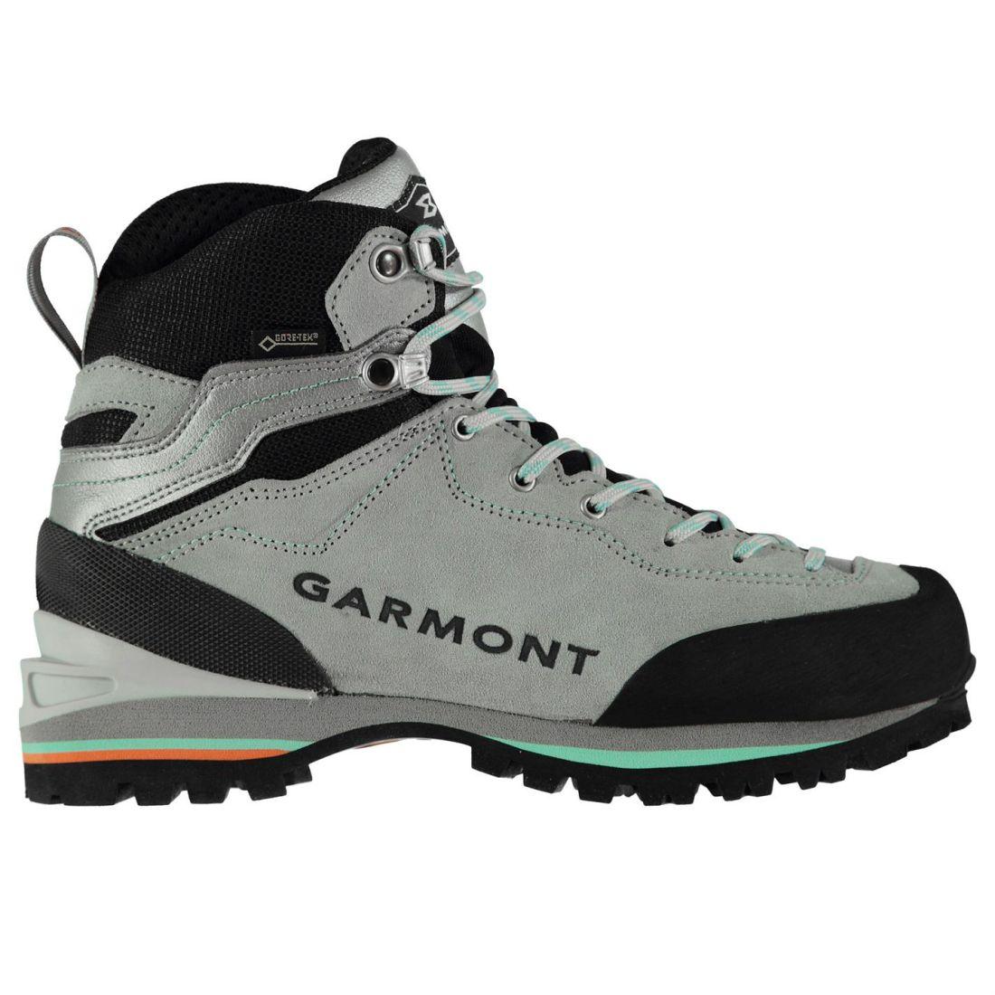 Garmont Ascent GTX Ladies Walking Boots  e45705ce539