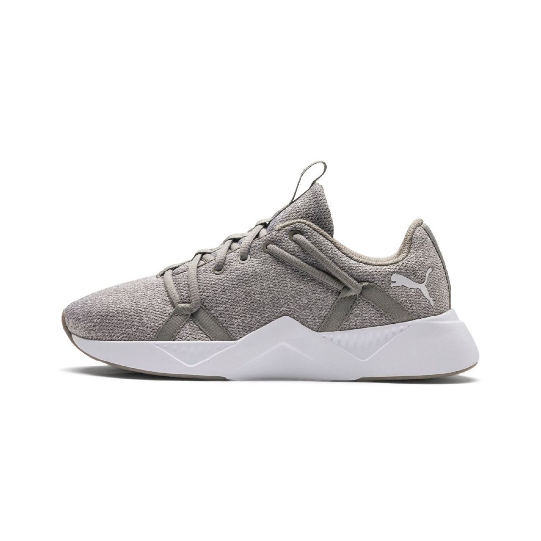 PUMA Incite Knit WN ´s 42 Women Fitness Crossfit Zumba Shoes. About this  product. Picture 1 of 8  Picture 2 of 8  Picture 3 of 8 ... c39a5c535