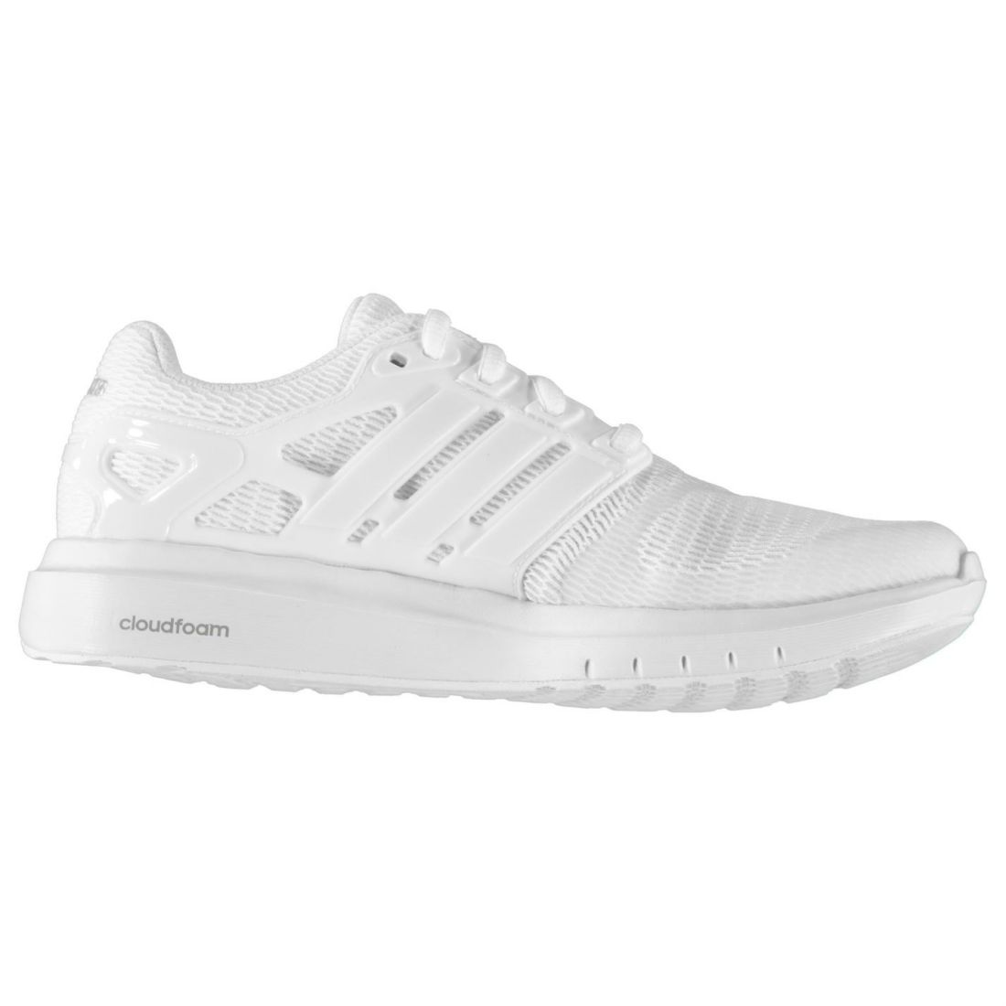 a22bc38ba Energy Cloud V Sneakers Ladies Runners shoes Lightweight Adidas Ventilated  nrstvn8608-Women