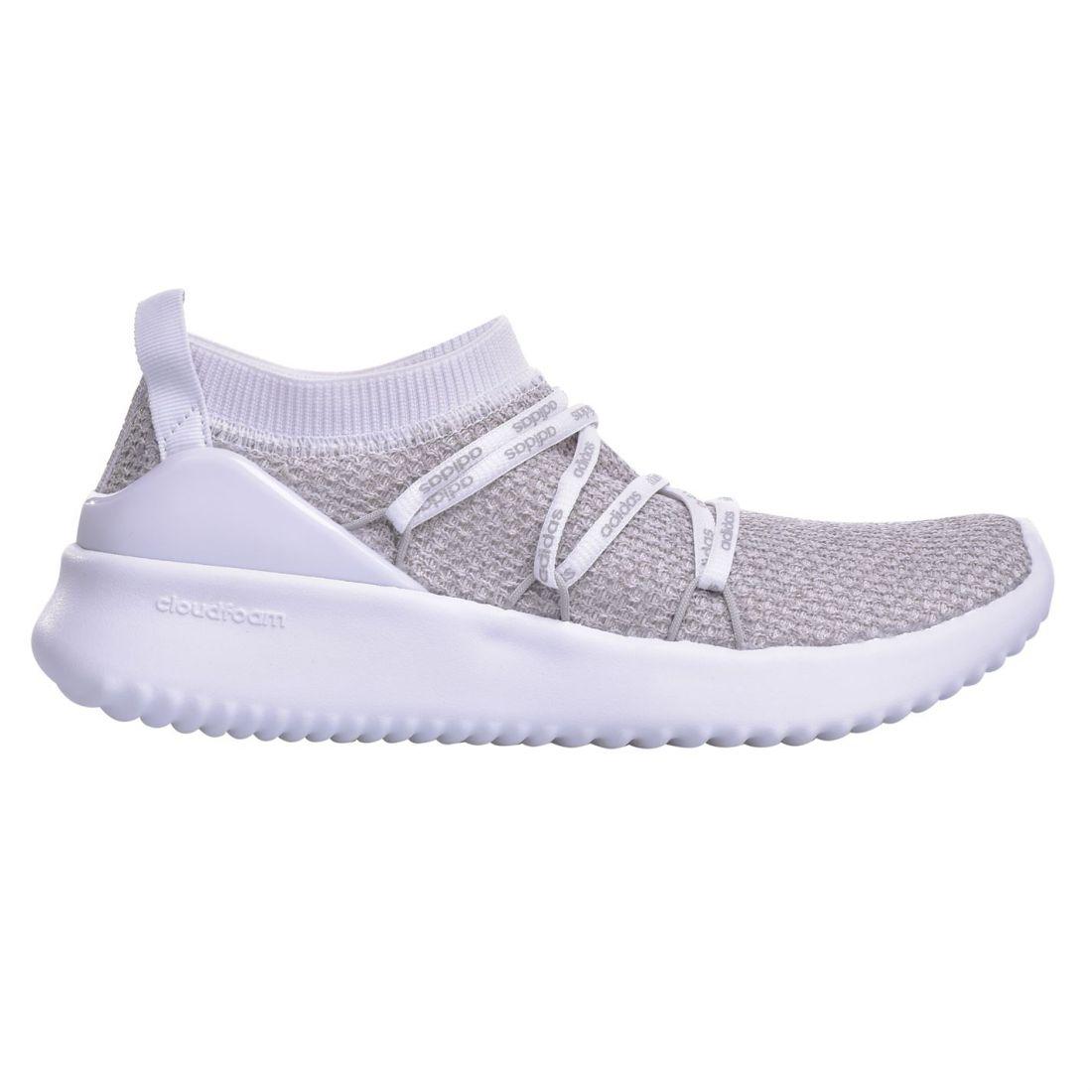 Adidas Ultimo Ft Donna Corridori-mostra Il Titolo Originale Buono Per Succhietto Antipiretico E Per La Gola