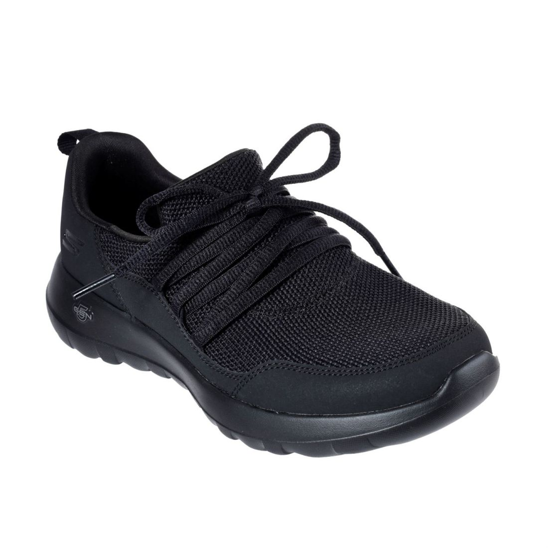 Skechers Womens GoWalk Joy L L00 Runners