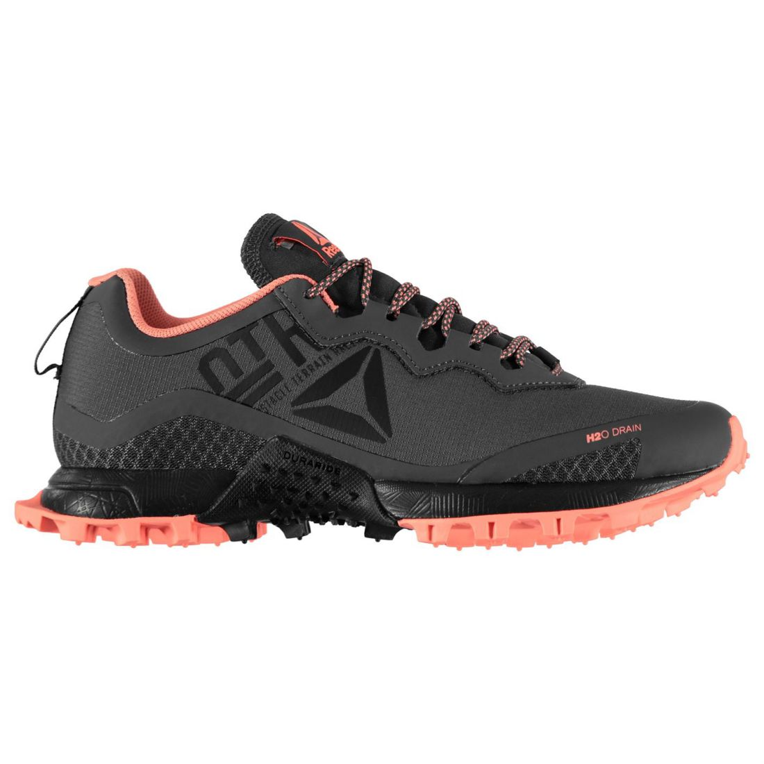 f5c8ecf5e2c Image is loading Reebok-All-Terrain-Craze-Running-Shoes-Trail-Womens