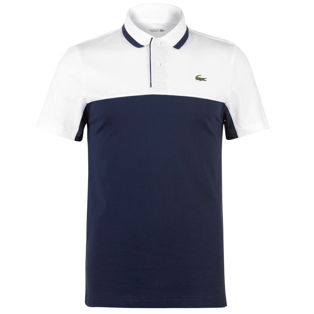 Shirts Cheap Ebay Polo Lacoste Cheap Lacoste UzMSqVpG
