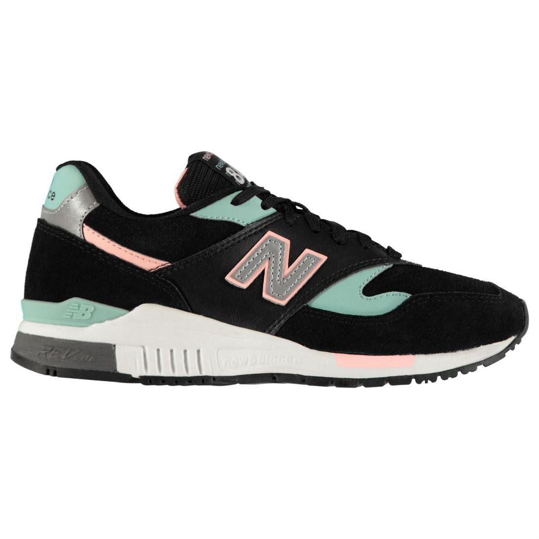 scarpe da donna new balance