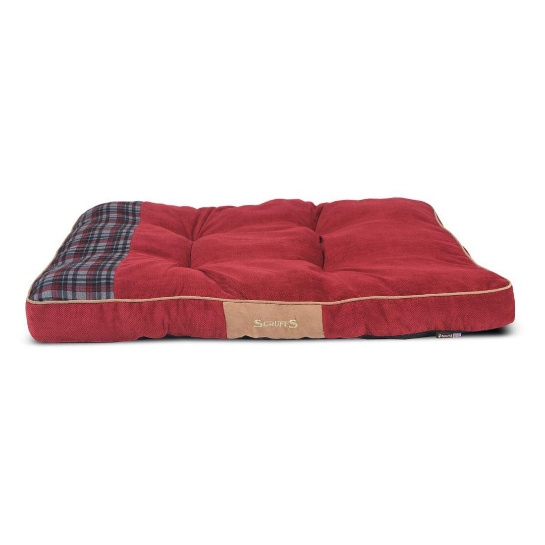 qualità di prima classe Scruffs Highland Highland Highland Materasso Unisex Pet Bed  edizione limitata a caldo