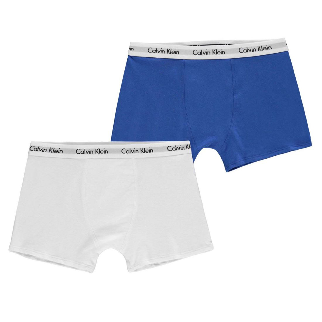2ba47d4e26 Calvin klein pack trunks junior boys underwear kids ebay jpg 1425x1425 Calvin  klein underwear for boys