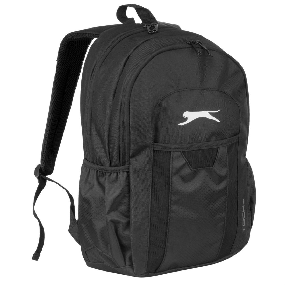 Sondico Unisex Boot Bag Charcoal Sports Training Accessory