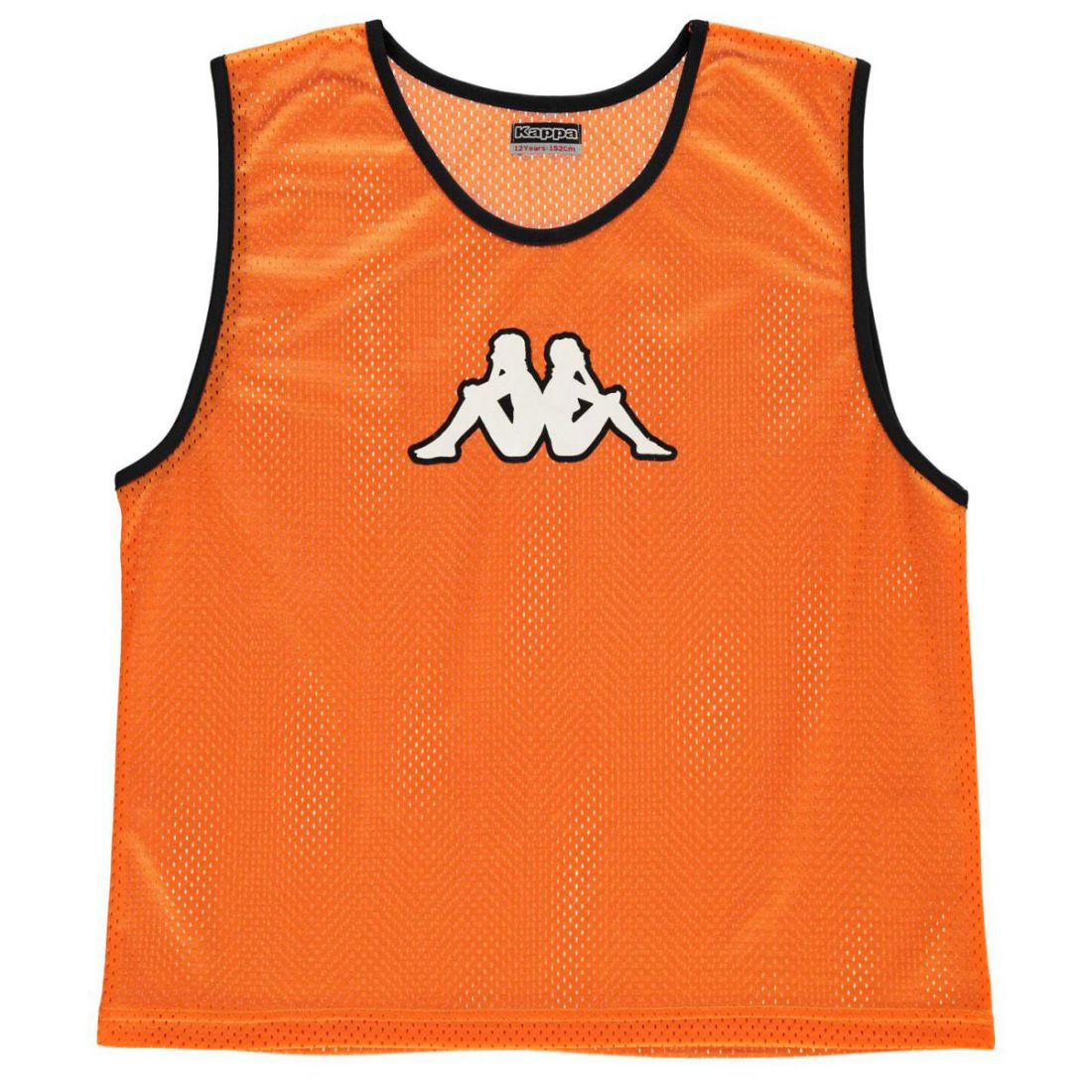 56c0e682e0a Image is loading Kappa-Scrimmage-Vest-Mens-Gents-Tank-Top-Sleeveless-