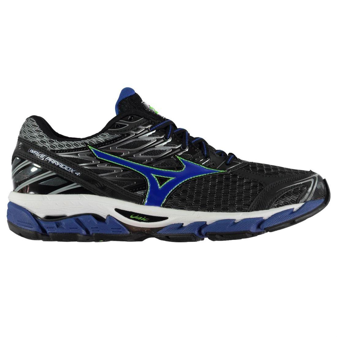 Mens Paradox 4 Running shoes Road