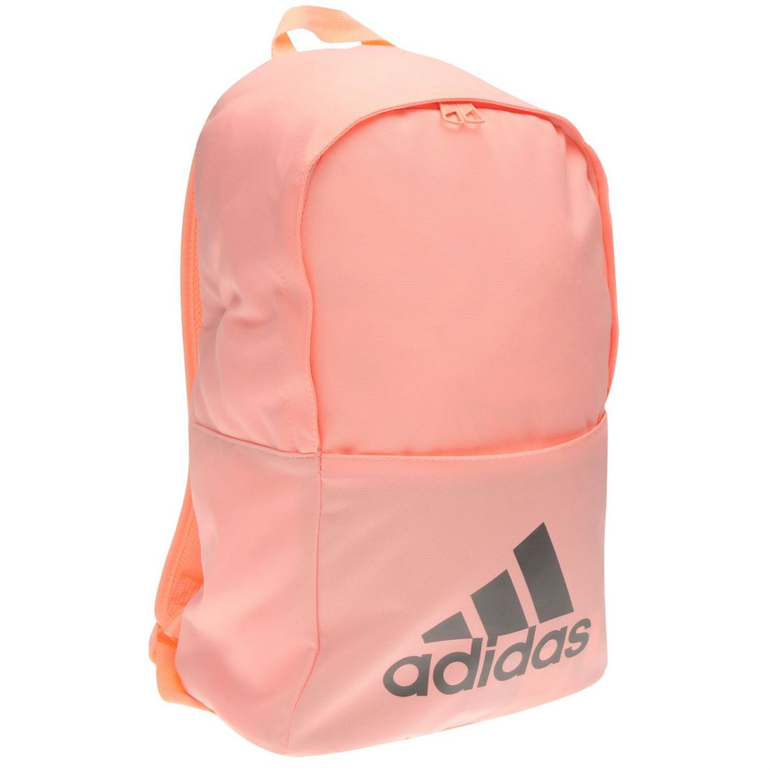 Image is loading adidas-Unisex-Classic-Backpack84-Back-Pack 6b3d842ca43d5