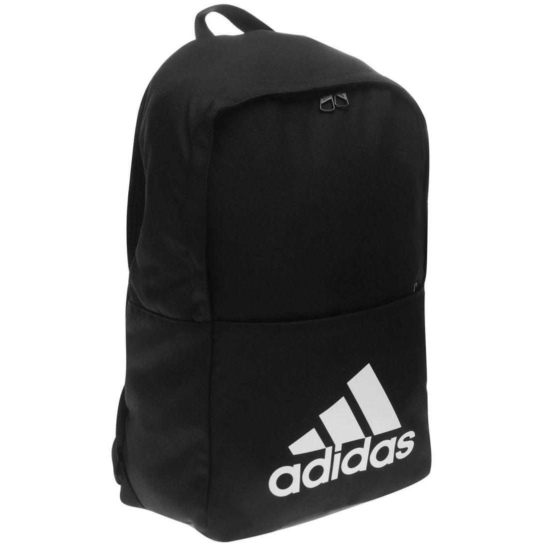 a997dc560b adidas Bag Training Classic Backpack Gym School Black Work out ...