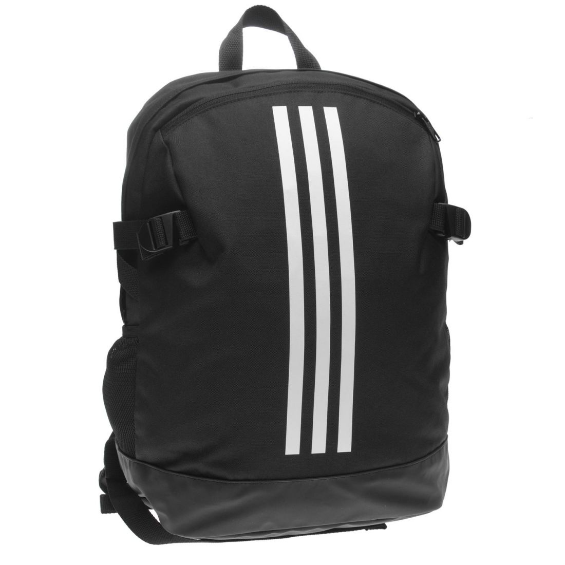adidas BP Power IV M BR5864 Backpack Black. About this product. Stock  photo  Picture 1 of 6  Picture 2 of 6 ... 750dfdd6a72d8