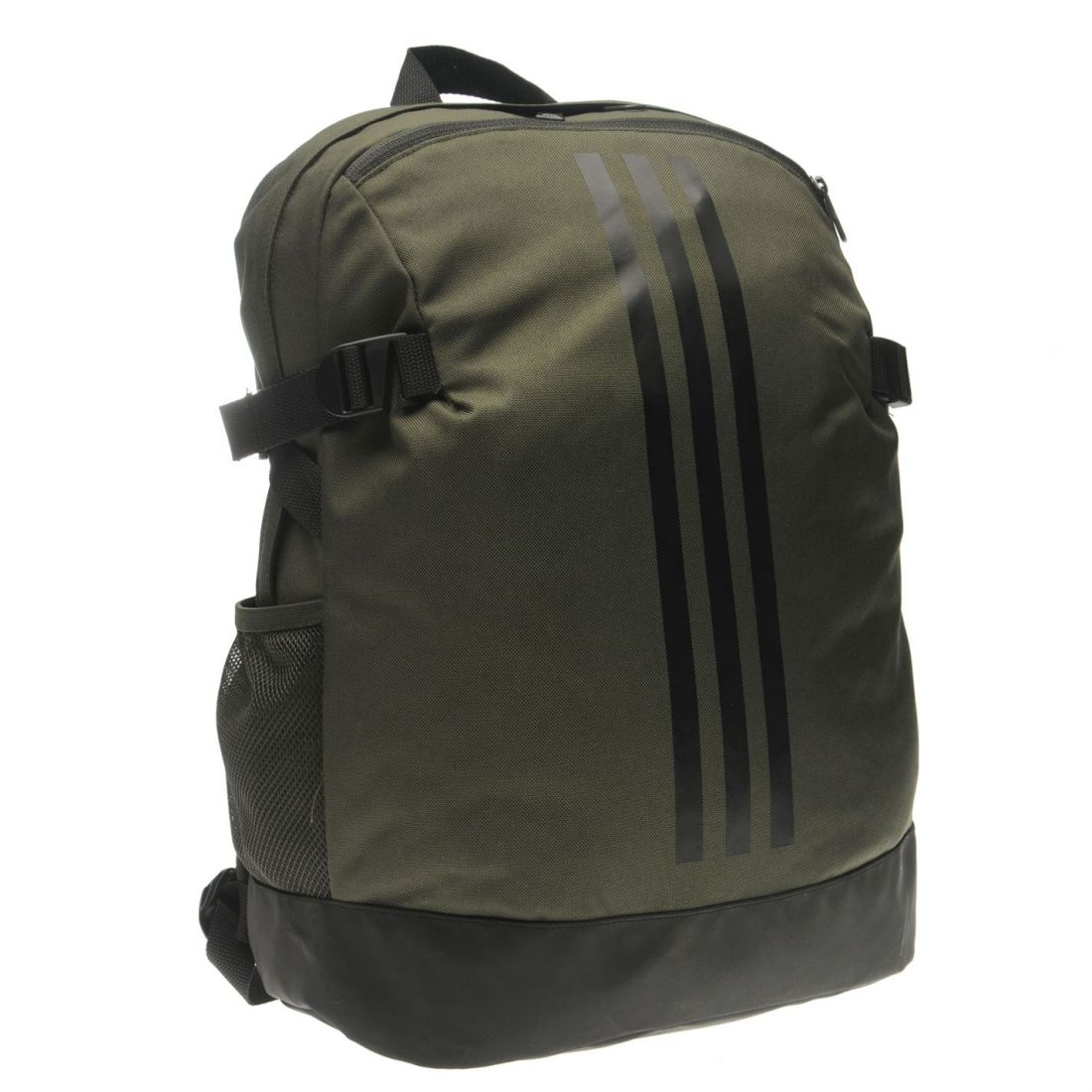 adidas BP Power IV M BR5864 Backpack Black. About this product. Stock  photo  Picture 1 of 6  Picture 2 of 6  Picture 3 of 6 61f2fda2d6c78
