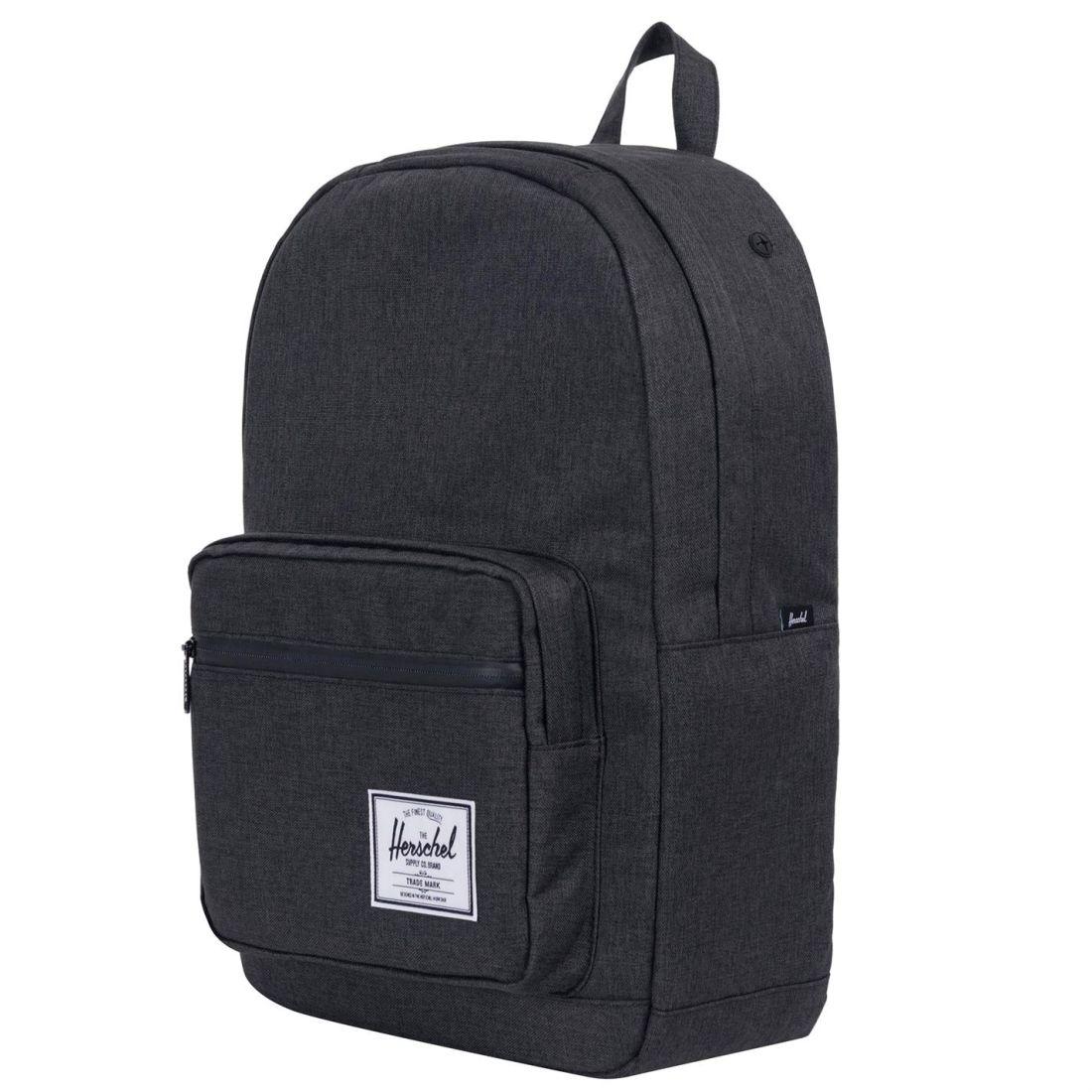 d50f050bce Unisex Back Pack Herschel Supply Co Pop Quiz Backpack Zip New