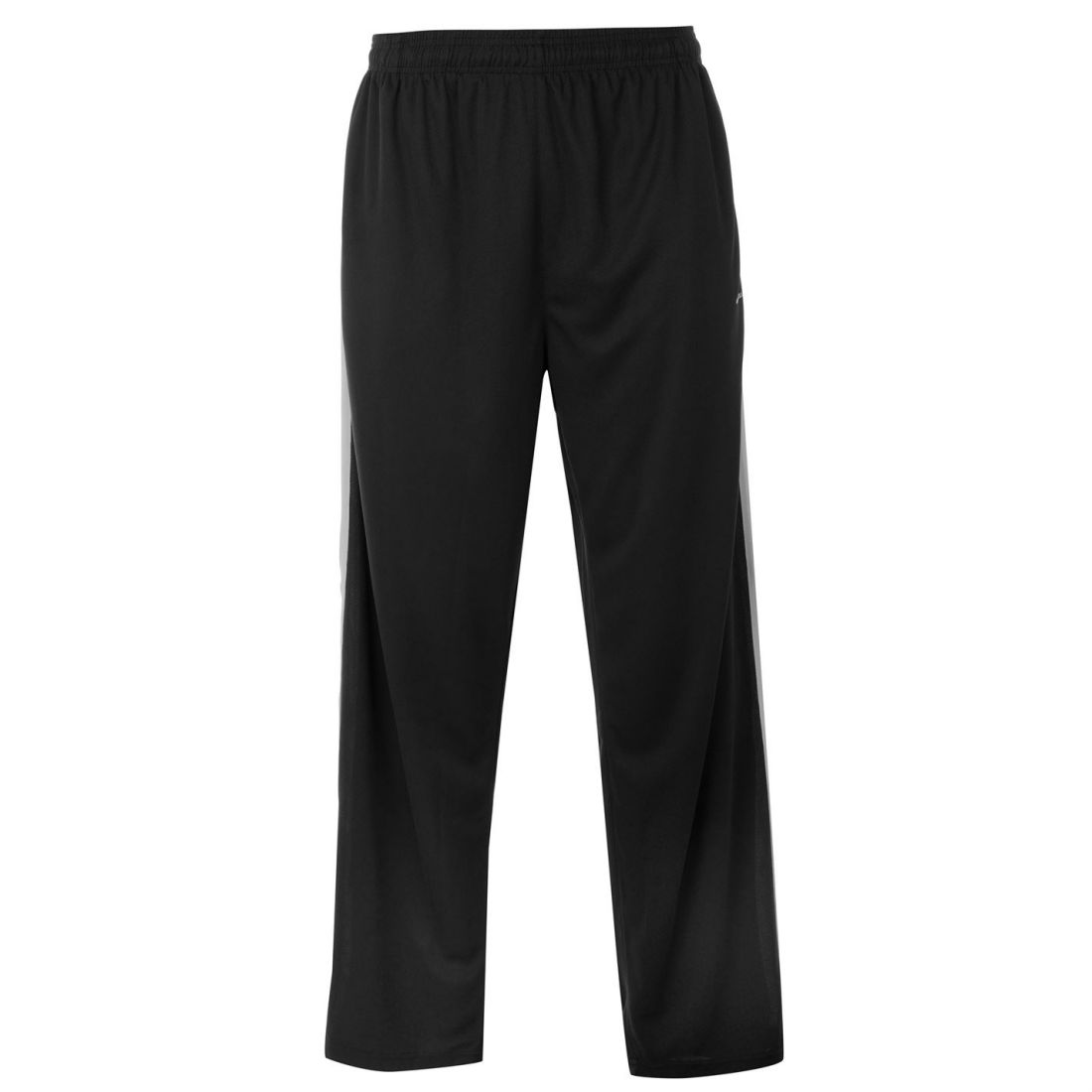 Lonsdale Mens Box Lightweight Sweat Pants Drawstring Elasticated Waist
