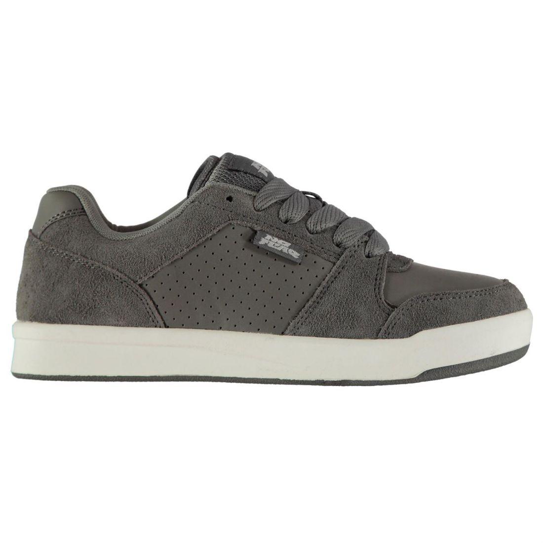 a034644d603 No Fear Mens Shift 2 Skate Shoes Low Lace Up Fashion Trainers ...