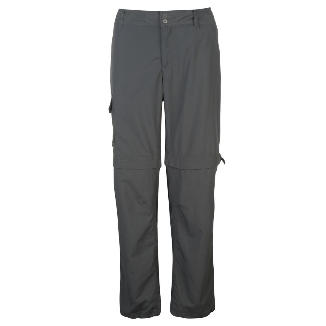 Columbia Womens Silver Ridge Zip Convertible Pants Walking ... b327c9053