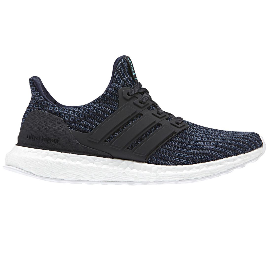 Adidas UltraBoost Running  shoes Ladies Road Knit Stretch  factory outlets