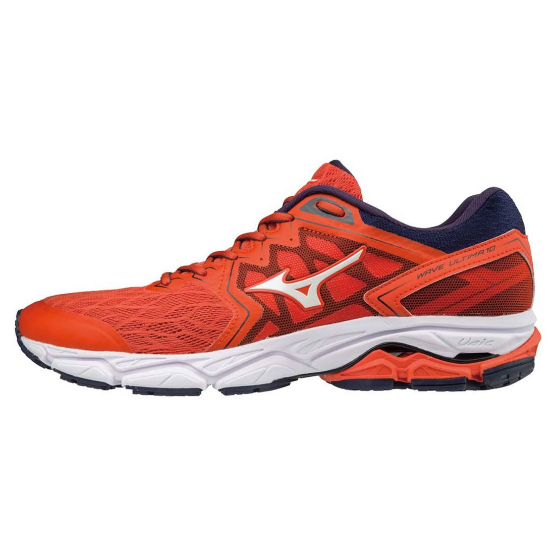 Mizuno damen Wave Ultima10 Road Running schuhe