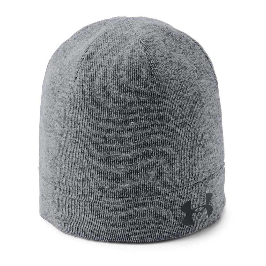 b32cb641602 Under Armour Mens Golf Flc Beanie Hat 5057816990730