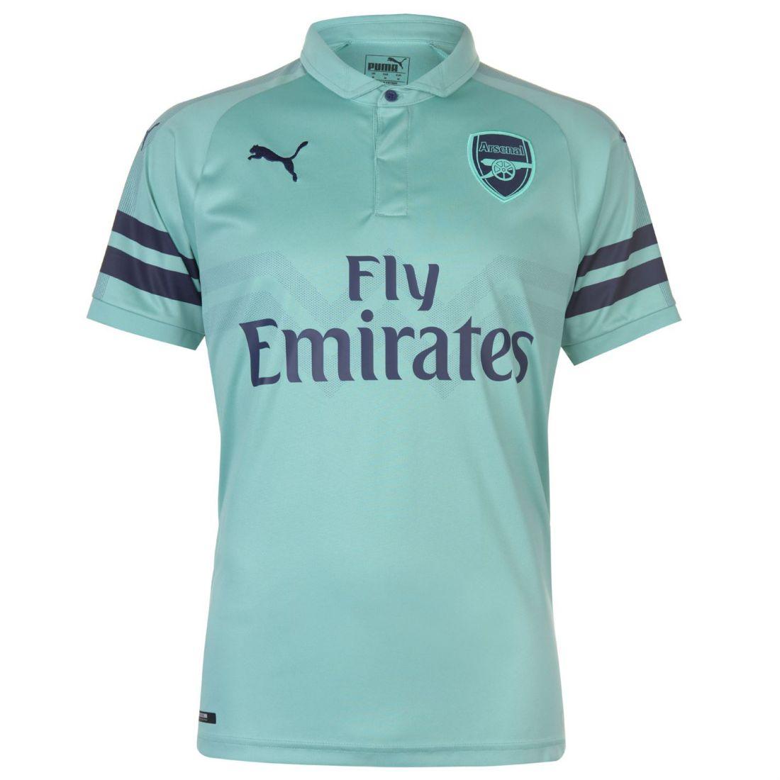 a18eece49 Retro Arsenal Shirts Ebay - Nils Stucki Kieferorthopäde