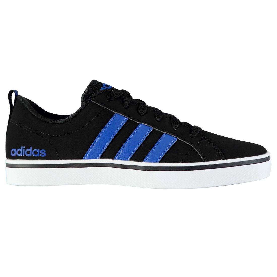 6739972e07b8 adidas Pace VS Nubuck Mens Trainers Sizes 12 £ 42.99 for sale online ...