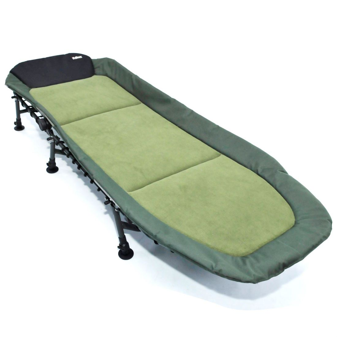 Diem D8 Bedchair 84 Unisex Fishing Chair