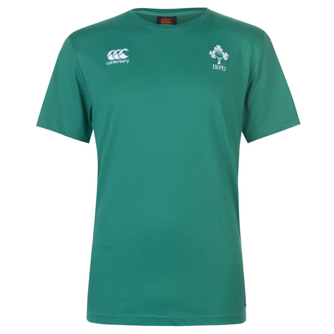 Canterbury Herren Rugby Trikot Vapodri Evader