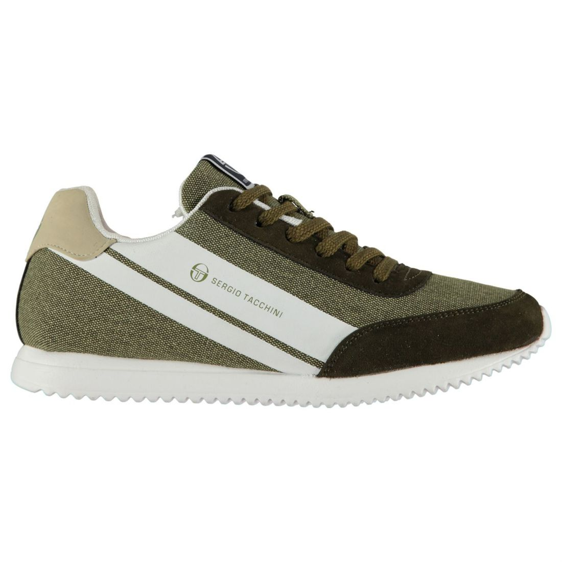 Baker Shoes Mens Lace Tacchini Trainers Mx Sports Up Classic Sergio bmgv6Y7yIf