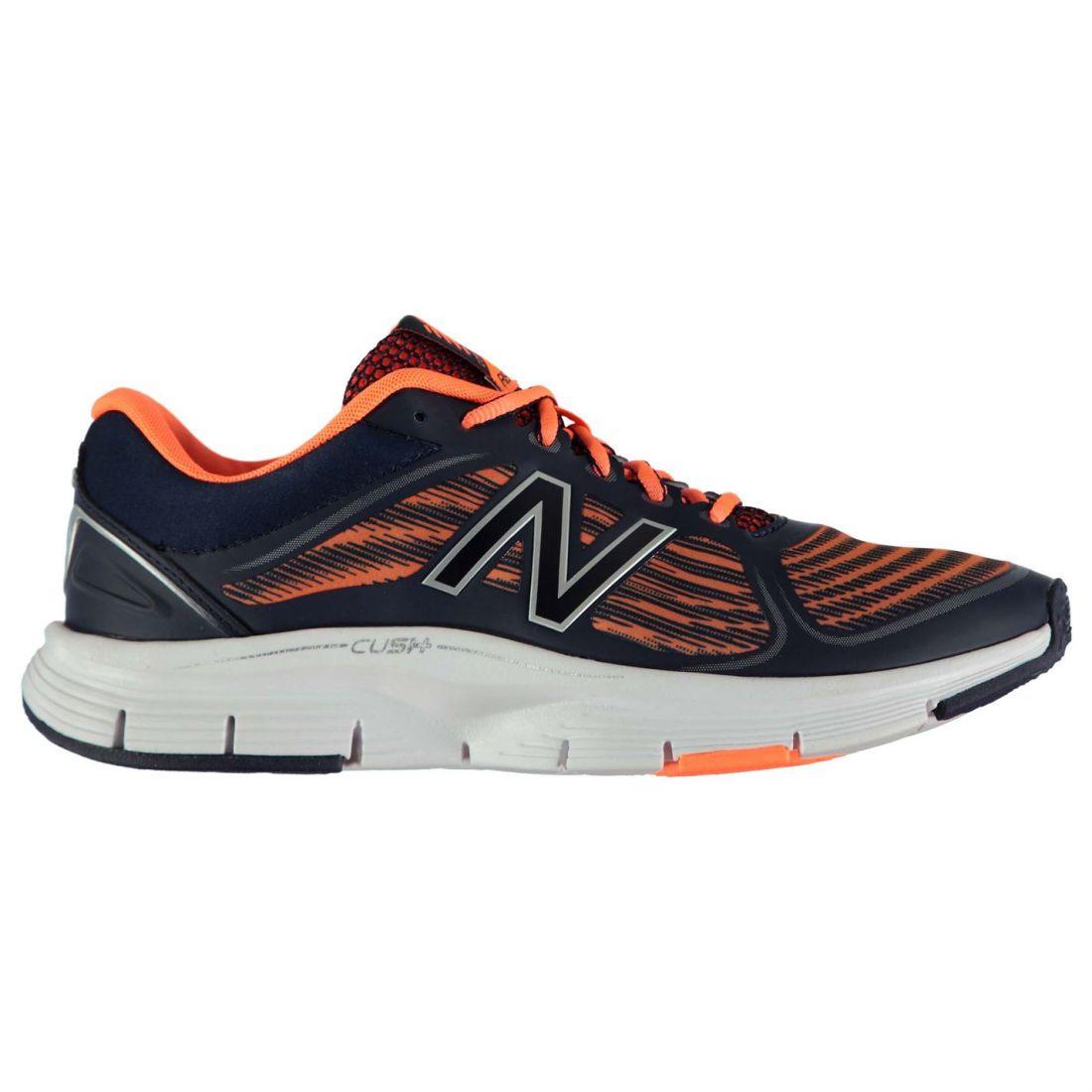 Tenis-New-Balance-RIFM-v1-para-hombre-Caballeros-De-Carretera-Zapatillas-Cordones-atados