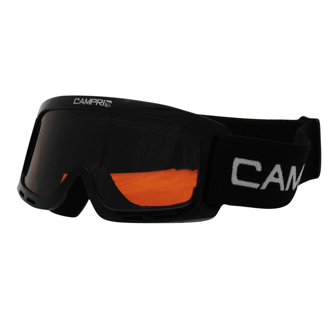 fec5eb411d8 Image is loading Campri-Star-Ski-Goggles-Youngster-Childrens