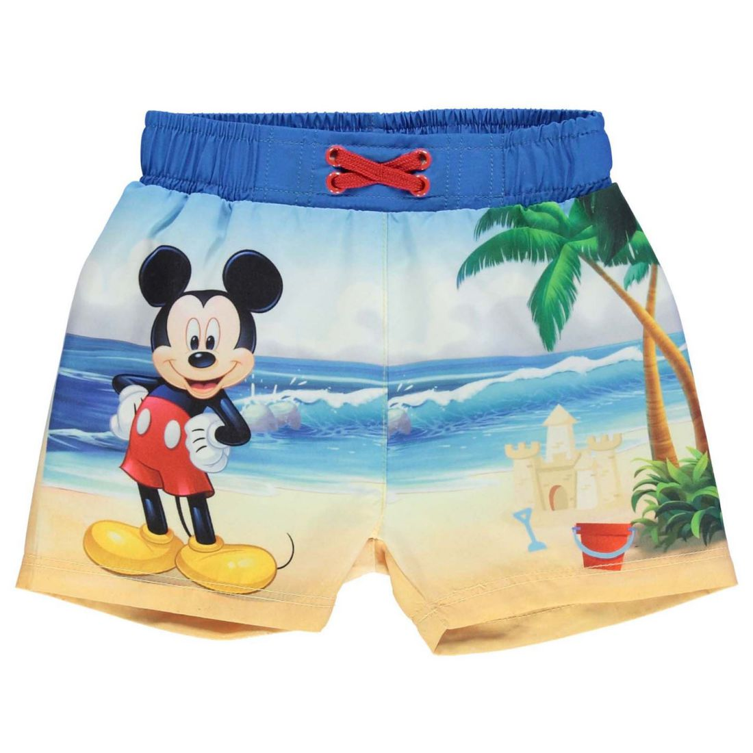 560a9999a8147 Image is loading Disney-Kids-Board-Shorts-Beach-Pants-Surf-Water-