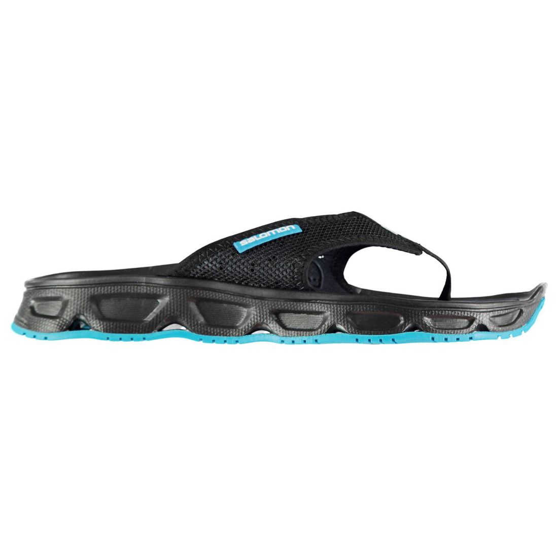 62e40f0e01752c Salomon RX Break Sandals Mens Gents Oversized