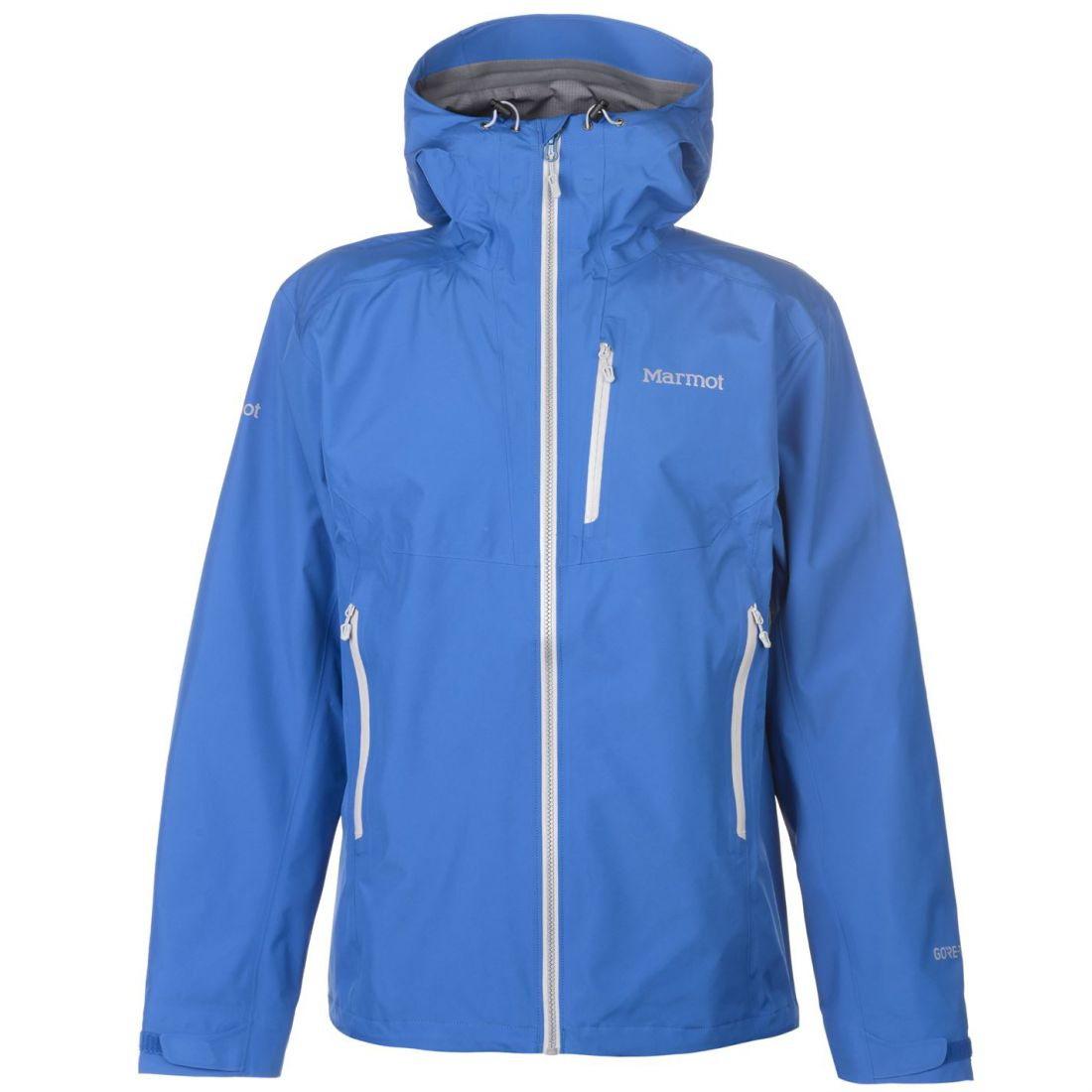 9654cd9a848 Marmot Speed Light 3L Jacket Ladies Water Repellent Coat Top ...