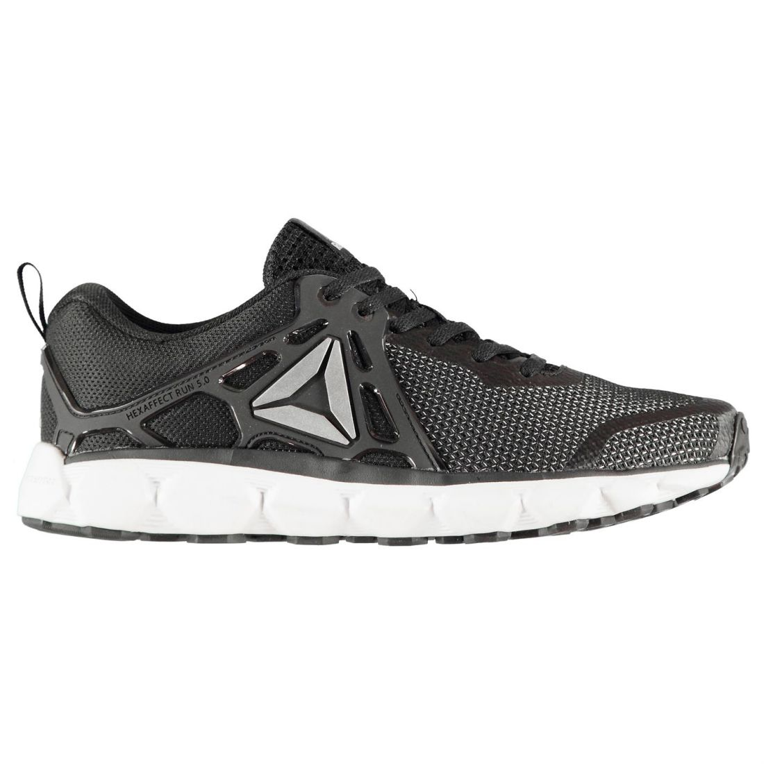 Reebok HexAffectRun Mens Gents Runners