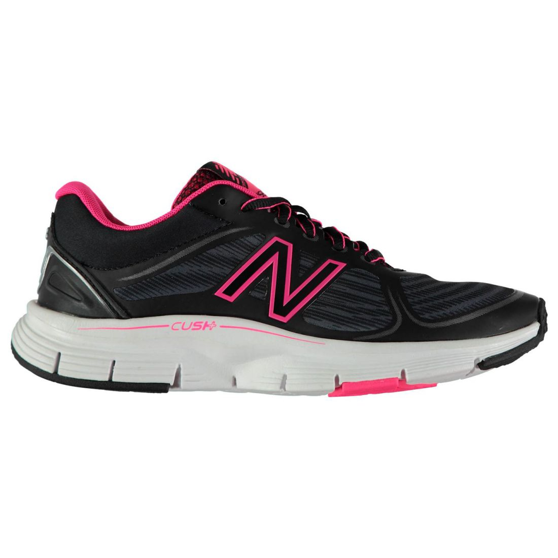 info for 9db2e 2bf3e New Balance RiseMv1 Running Shoes Road Womens. 360 spin