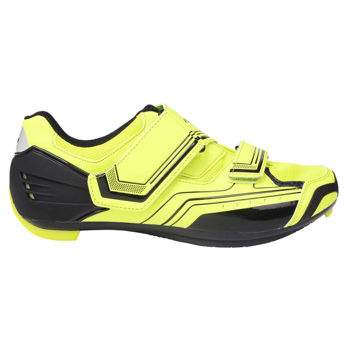 Image is loading Muddyfox-Mens-RBS100-Cycling-Shoes-Breathable-Cycle-Bike- 16f4f6f0bf