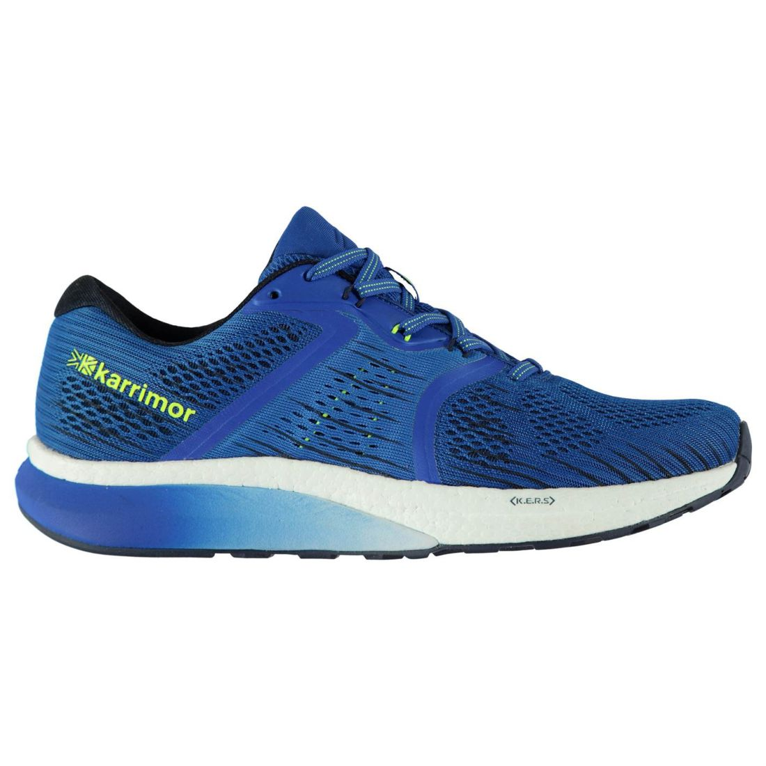 3cce07f918a Mens Excel Running shoes Road Karrimor 3 nzqqzz3285-Men
