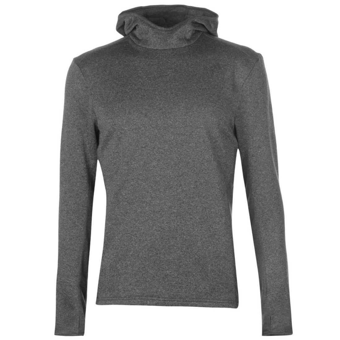 Adidas response Astro hoodie