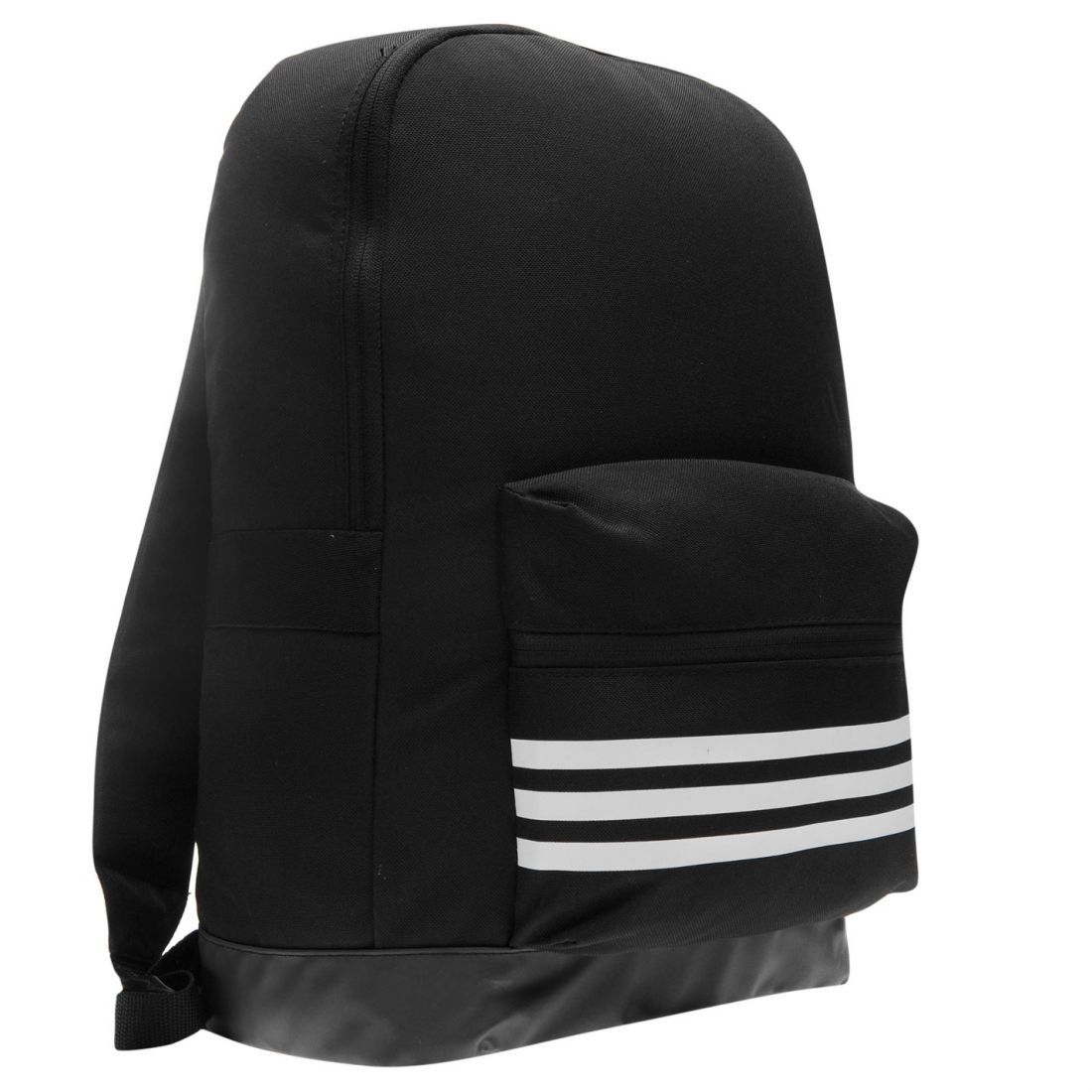 online store c6575 cafe2 adidas 3s Vers Backpack Rucksack School Casual Travel Luggage Accessory
