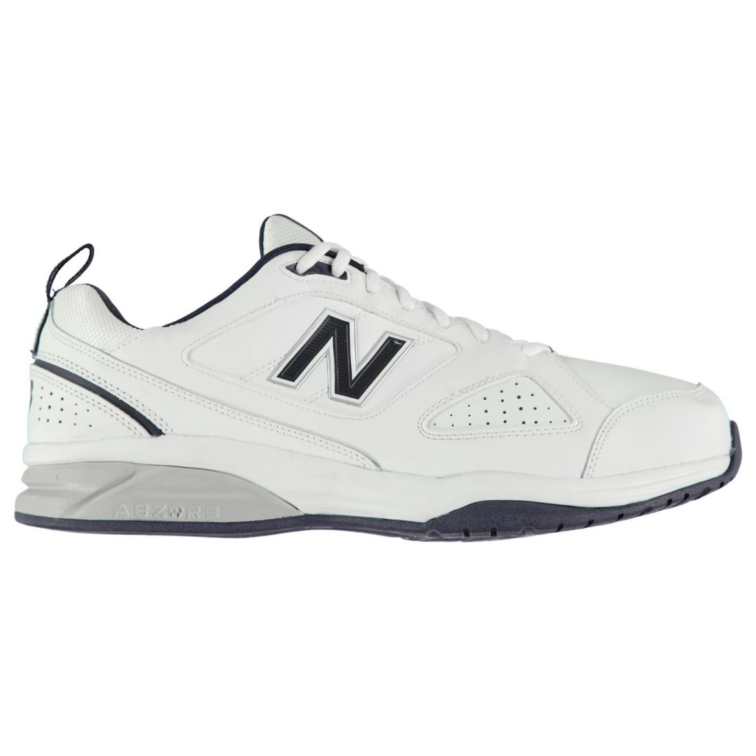 New Balance Core Running Turnschuhe Mens Gents Road schuhe Laces Fastened Padded
